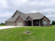 8172 N 51st Street East Sperry OK, 74073