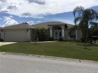 6523 Beal Lane Lakeland FL, 33813