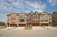 7823 Liverpool Lane Irving TX, 75063