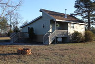 23170 Summerview Drive Three Springs PA, 17264