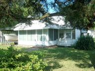 107 Elnora Jones Road Beaufort NC, 28516