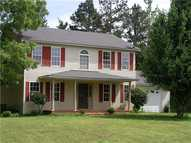 200 Fairway Dr Saulsbury TN, 38067