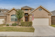 5531 Cross Pond San Antonio TX, 78249