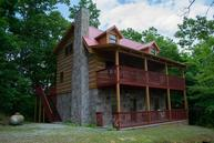 1065 E Foothills Drive Gatlinburg TN, 37738