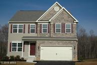 308 Bonnie Marie Court North East MD, 21901