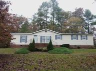 116 Roy West End NC, 27376
