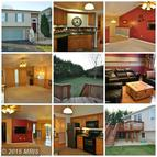 13111 Hyacinth Court Hagerstown MD, 21742