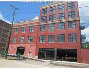 1214 Smith Street # 202 Unit: 202 Charleston WV, 25301