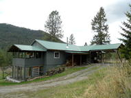 2246 Marble Valley Basin Rd Addy WA, 99101