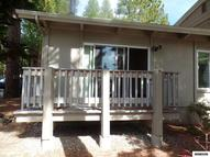 810 Alder #53 53 Incline Village NV, 89451