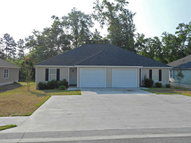 1917 Palm Place Valdosta GA, 31602