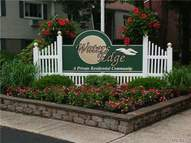 40-86 W 4th St Patchogue NY, 11772