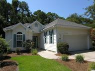 39 Hunters Green Lane Pawleys Island SC, 29585