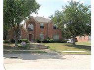 2221 Everglade Court Carrollton TX, 75006