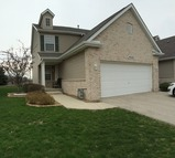 26502 West Fox Trail Channahon IL, 60410