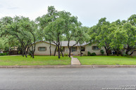14310 Turtle Rock St San Antonio TX, 78232