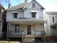 264 S. State St. Marion OH, 43302