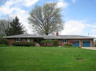 330 Avalon Dr. Mansfield OH, 44906