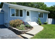 5 Mary Dr Naugatuck CT, 06770
