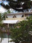 2 W Calle Dos Drive Key West FL, 33040