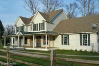 612 Carpenters Point Road Perryville MD, 21903