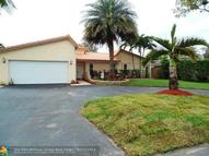 8332 Nw 14th Ct Ct Coral Springs FL, 33071