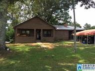 1955 Elvester Rd Warrior AL, 35180