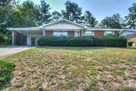 106 Ashley Circle North Augusta SC, 29841