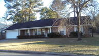 2503 W 2nd Pl Russellville AR, 72801