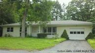 23 Harrington Street 1 New Paltz NY, 12561