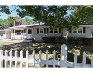 31 Longwood Ave North Andover MA, 01845
