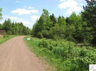 Lot 20 High Ridge Dr Just Up The Sugarloaf Rd Approx 1 Mile Schroeder MN, 55613