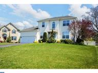 15 Patriot Ct Sicklerville NJ, 08081