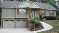 185 Silver Springs Trail Nw Cleveland TN, 37311