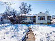 1620 13th St Greeley CO, 80631