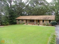 117 Crestview Rd West Point GA, 31833