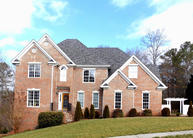 9187 Dayflower Dr Ooltewah TN, 37363