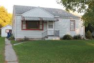 421 S. Mickley St. Paullina IA, 51046