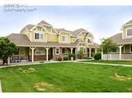 1014 Andrews Peak Dr C110 Fort Collins CO, 80521