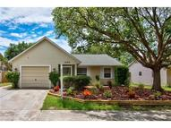 1454 Columbia Avenue Palm Harbor FL, 34683