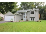 6208 River Mill Drive Monticello MN, 55362