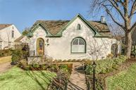 2429 Shirley Avenue Fort Worth TX, 76109