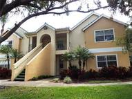 12710 Equestrian Cir 2607 Fort Myers FL, 33907