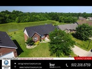 5511 Sky Ridge Road Charlestown IN, 47111