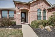 312 Cypress Court Forney TX, 75126