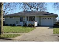912 15th St Southwest Massillon OH, 44647
