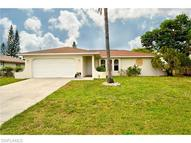 1112 Se 13th Pl Cape Coral FL, 33990