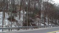 #11 Birds Creek Rd Sevierville TN, 37862