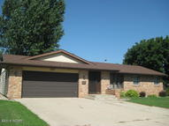 1627 Birchwood Place Worthington MN, 56187