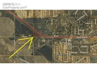 0 71st Ave Greeley CO, 80634